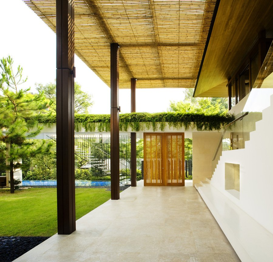 Tangga House 9.jpg