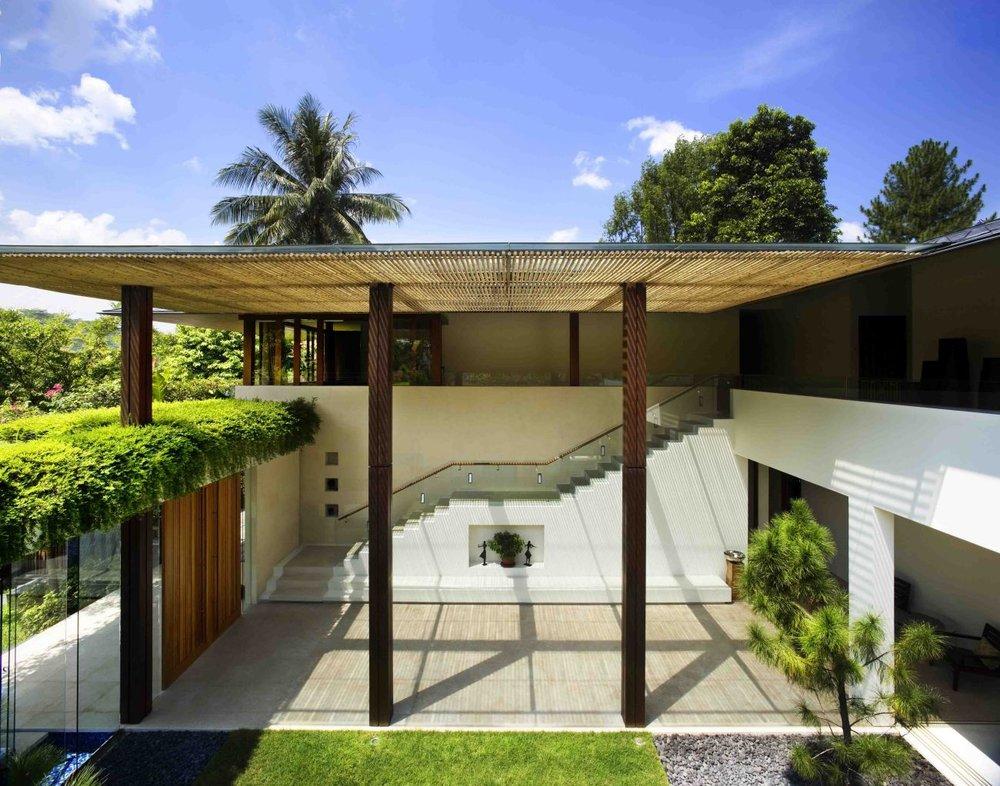Tangga House 10.jpg