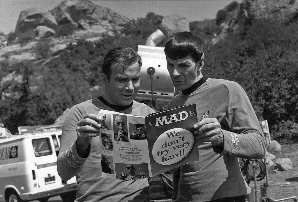 Via:space1970