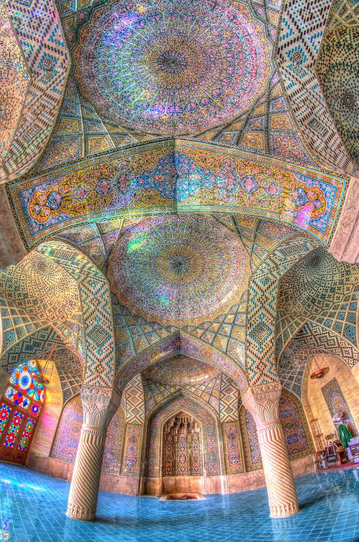 Via: iran-visa