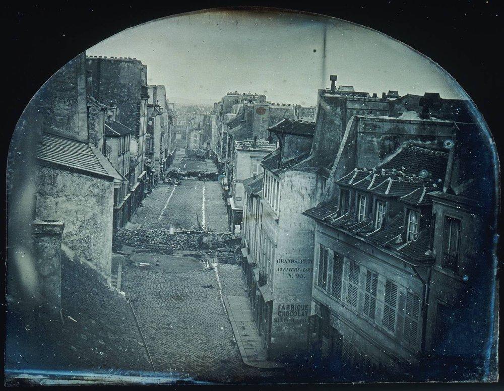 Source: Musée d'Orsay