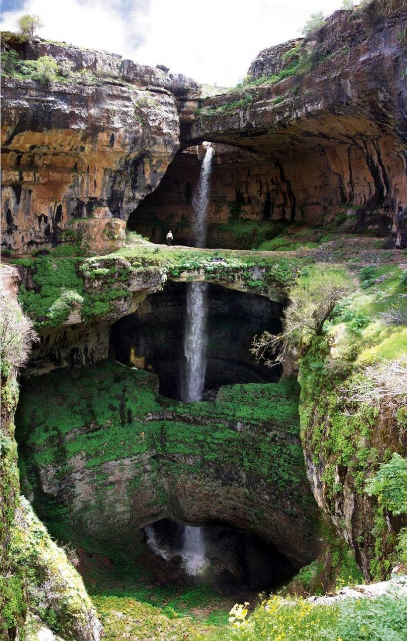 Via:  Panoramio