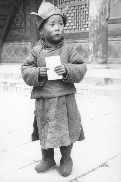 Via:tibetmuseum