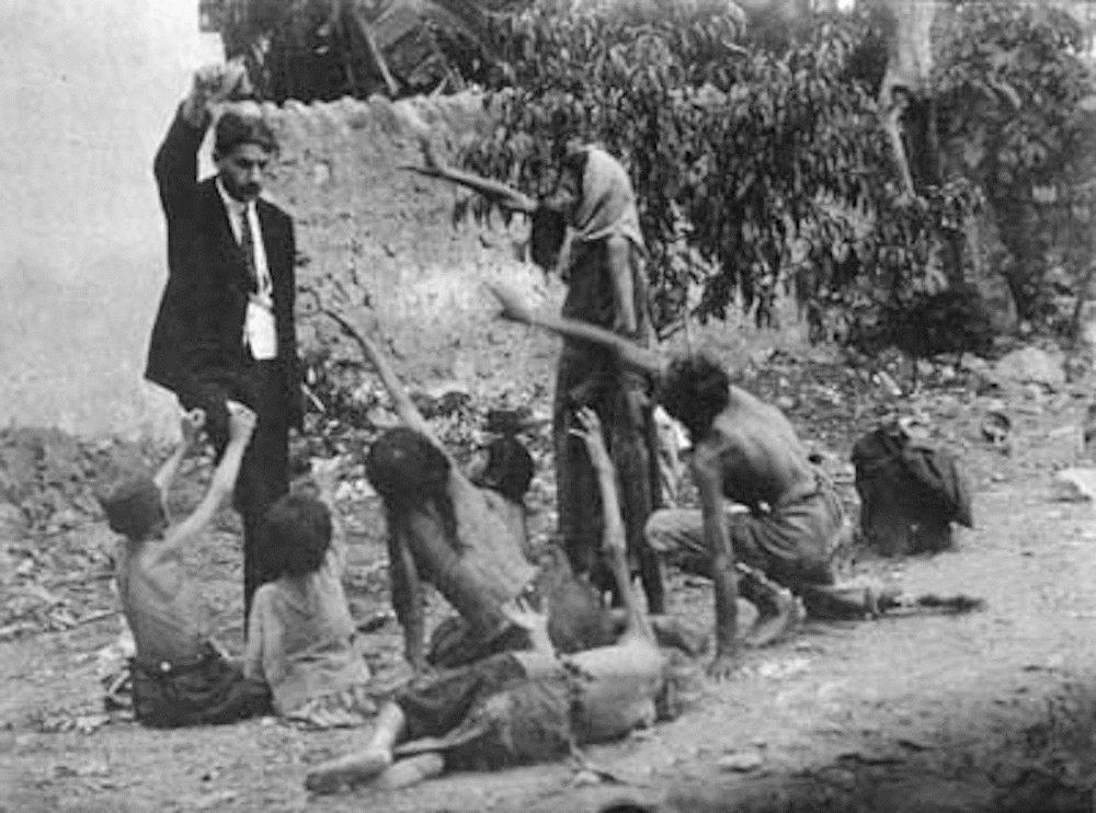 Via: armenian-genocide.org