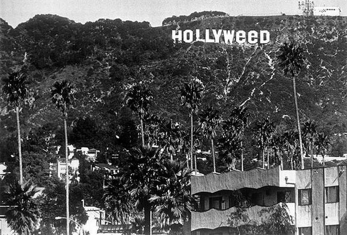 Via: hollywoodsign.org