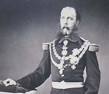 Maximilian 1 copy.jpg