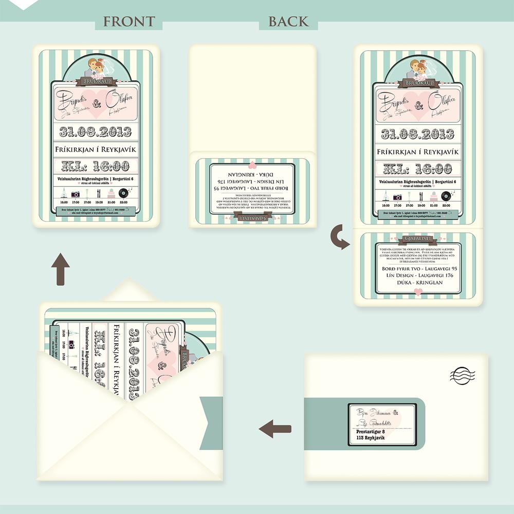 bodskort-ferill-3.jpg
