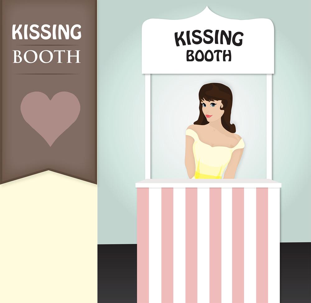 kissingbooth-ferill-1.jpg