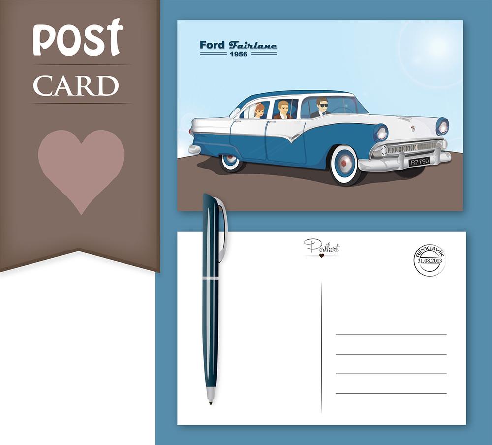 postkort-ferill-1.jpg