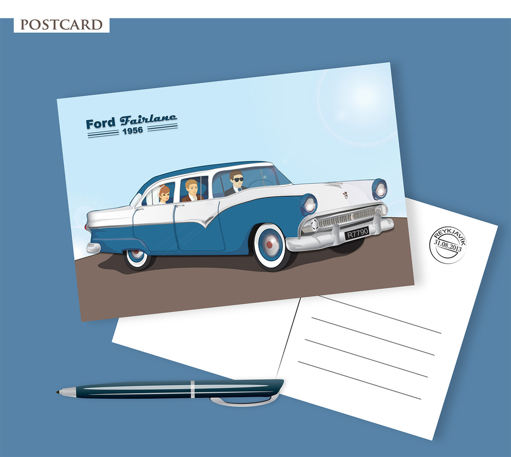 postkort-ferill-3.jpg