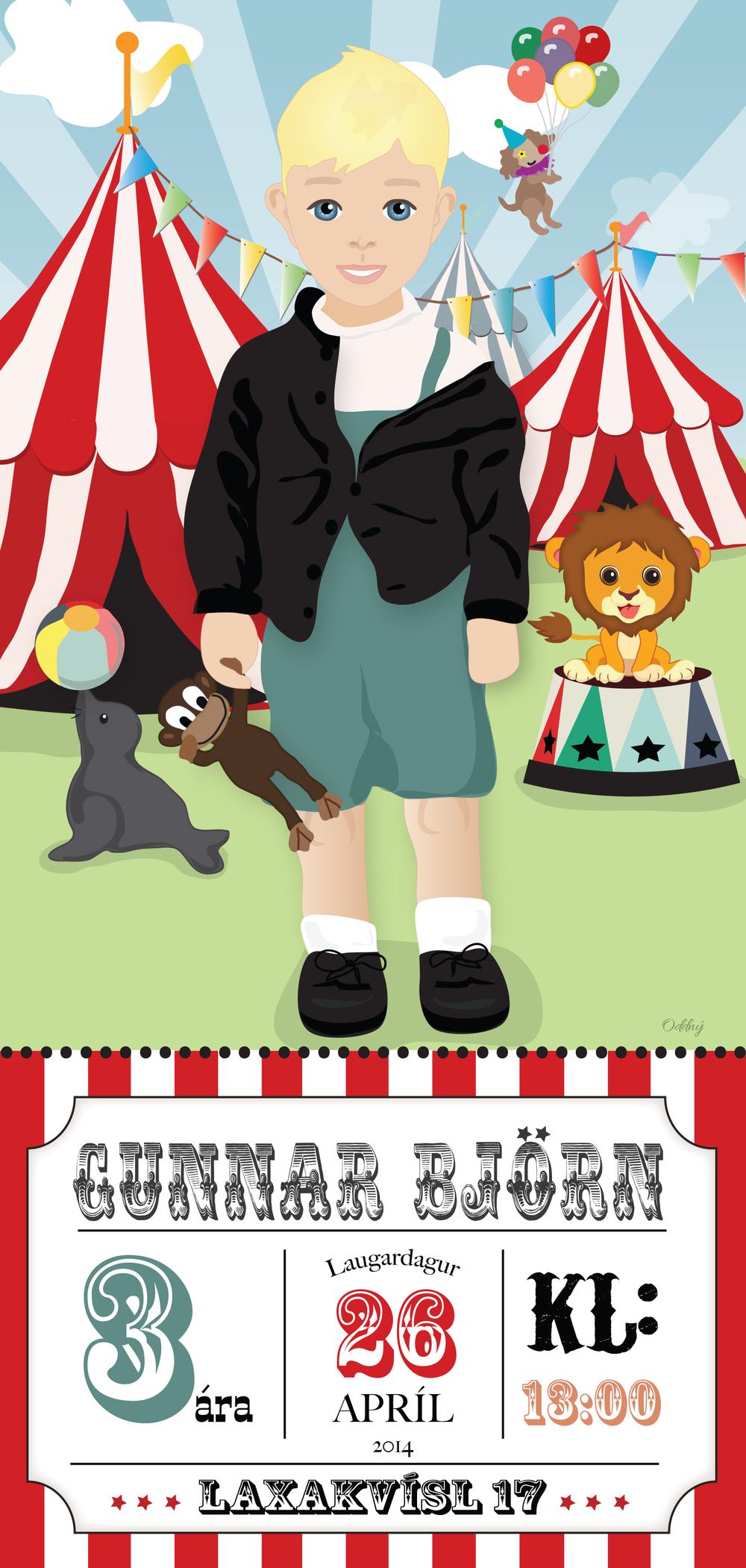 sirkus-afmaeliskort.jpg