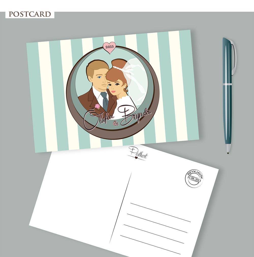 postkort-ferill-2.jpg