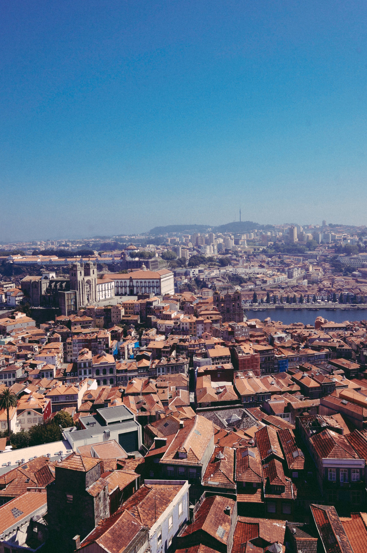 Porto Jour 1 6.jpg