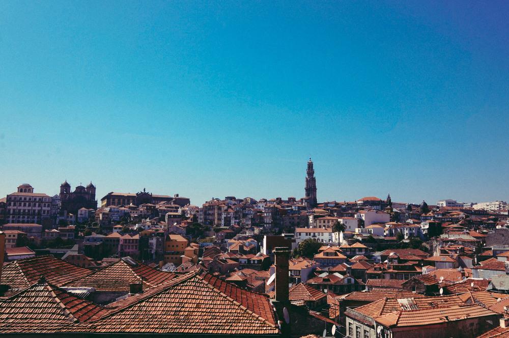 Porto Jour 1 7.jpg