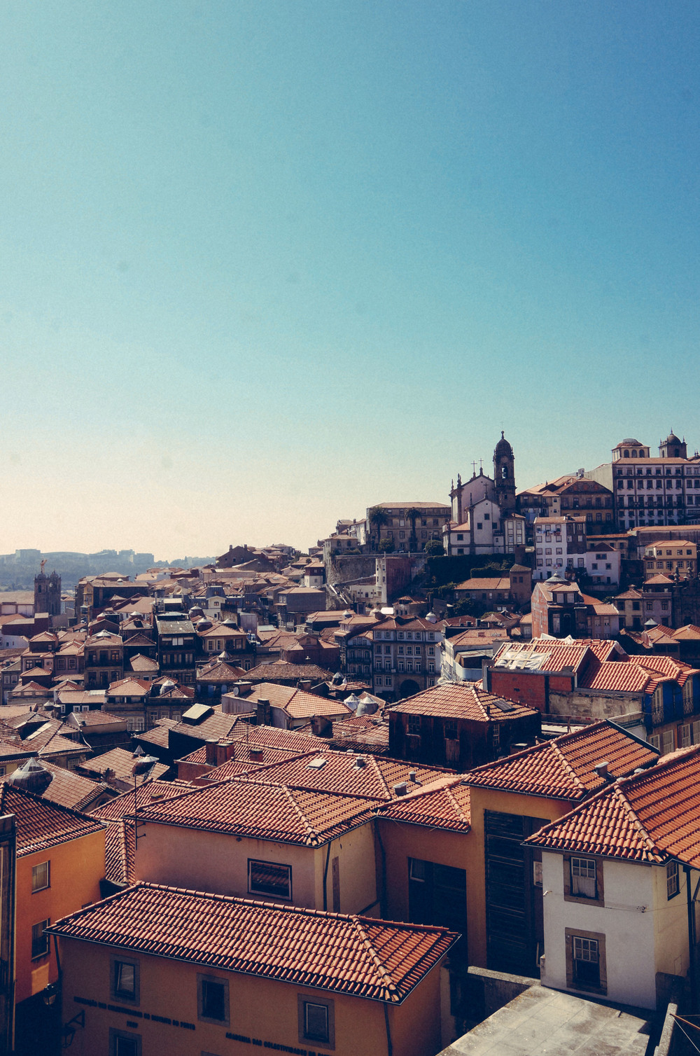 Porto Jour 1 9.jpg