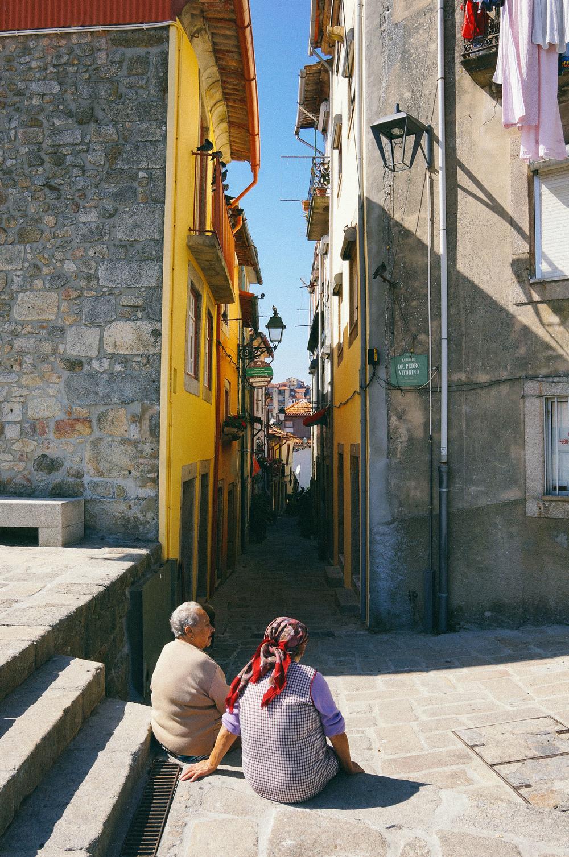 Porto Jour 1 8.jpg
