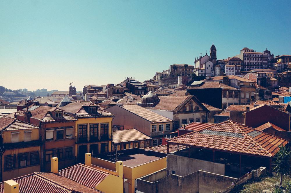 Porto Jour 1 11.jpg