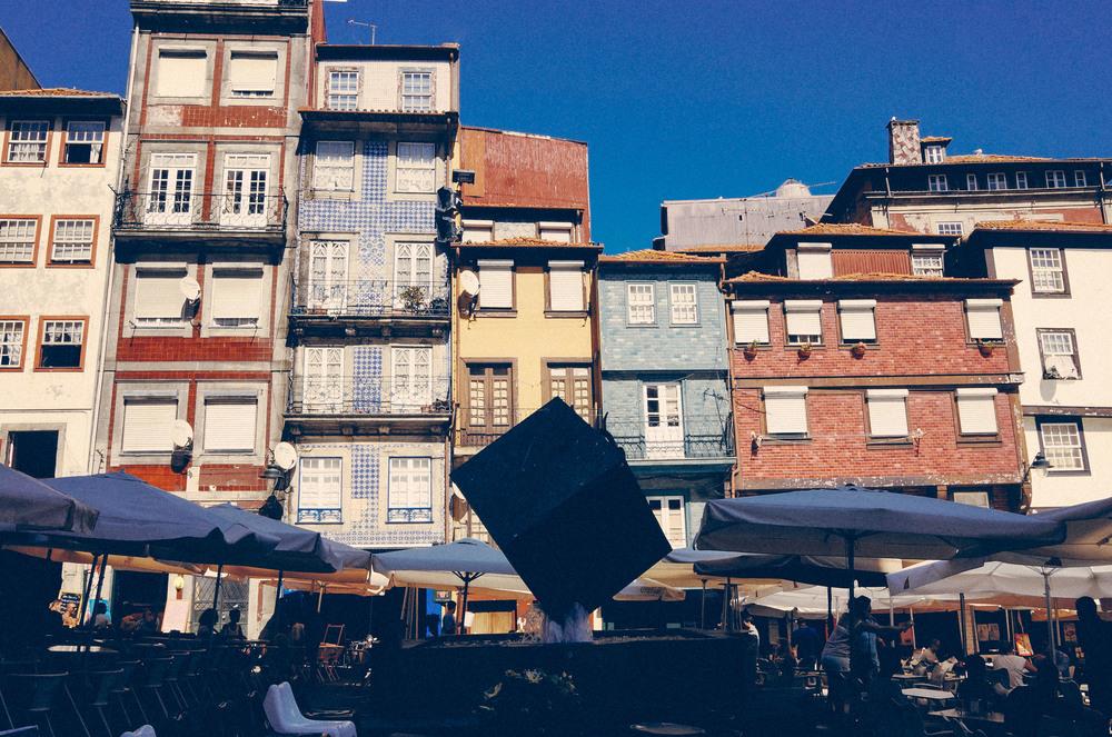 Porto Jour 1 13.jpg