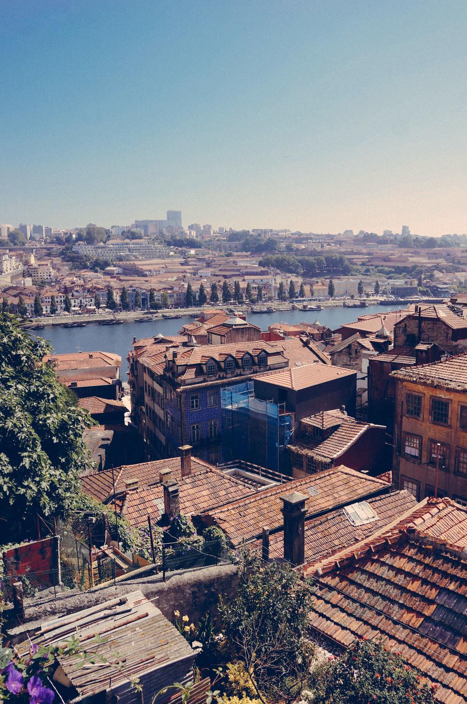 Porto Jour 1 12.jpg