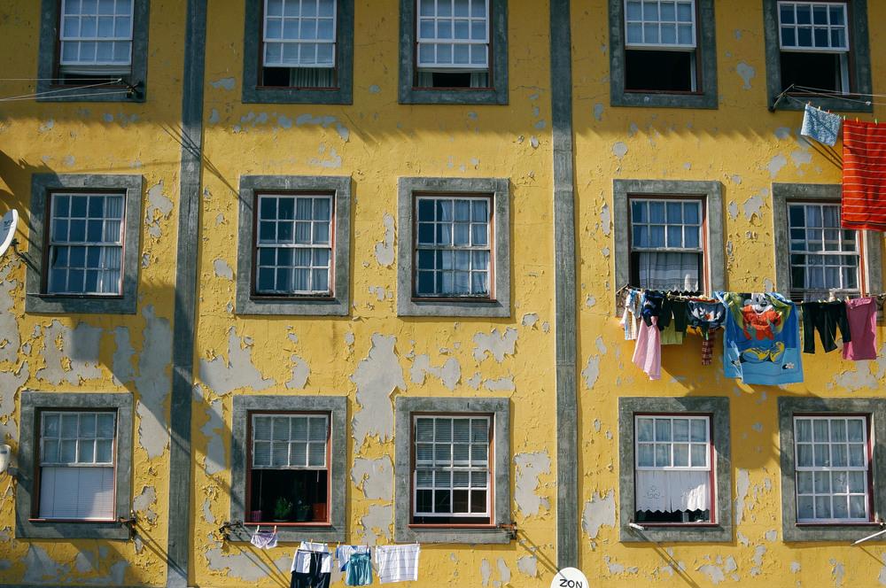 Porto Jour 1 14.jpg