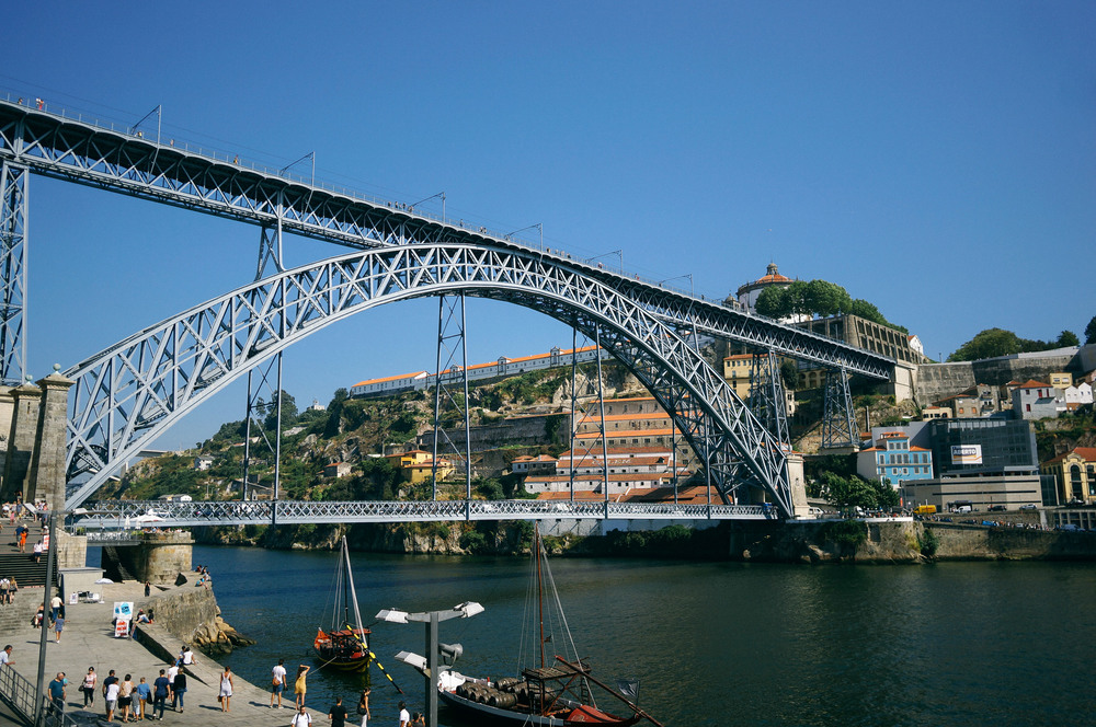 Porto Jour 1 15.jpg