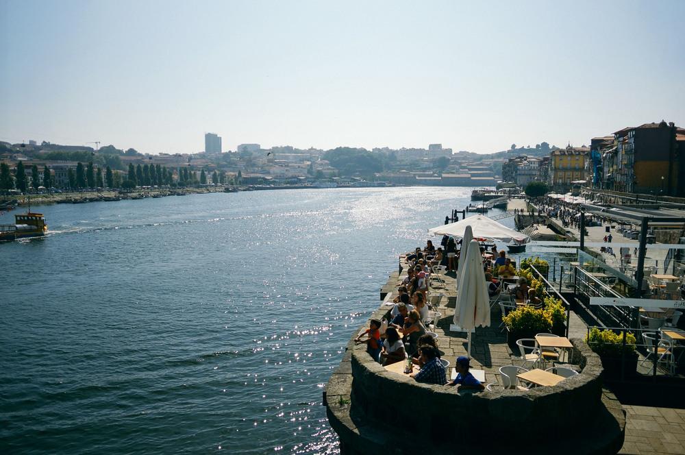 Porto Jour 1 16.jpg