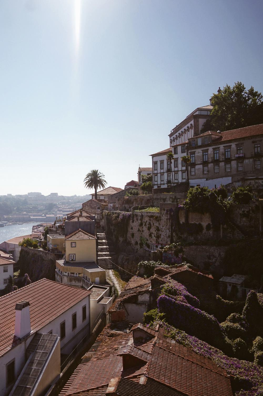 Porto Jour 1 18.jpg