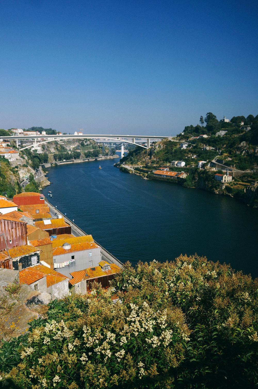 Porto Jour 1 19.jpg