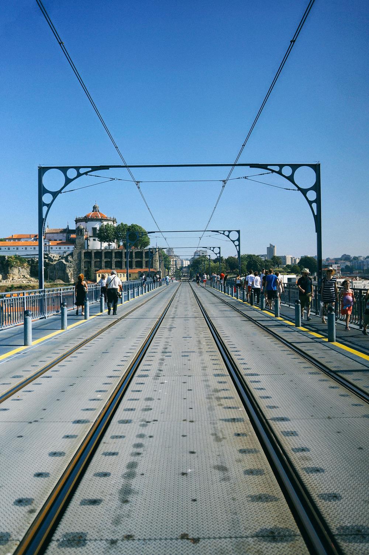 Porto Jour 1 20.jpg