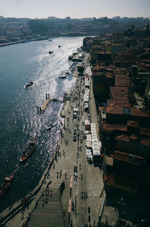 Porto Jour 1 21.jpg