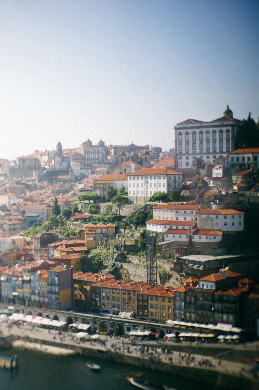 Porto Jour 1 23.jpg