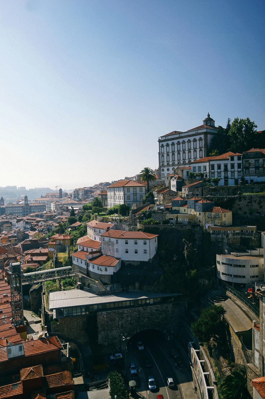 Porto Jour 1 22.jpg