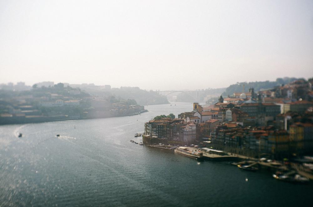 Porto Jour 1 24.jpg