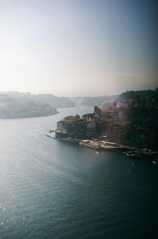 Porto Jour 1 25.jpg