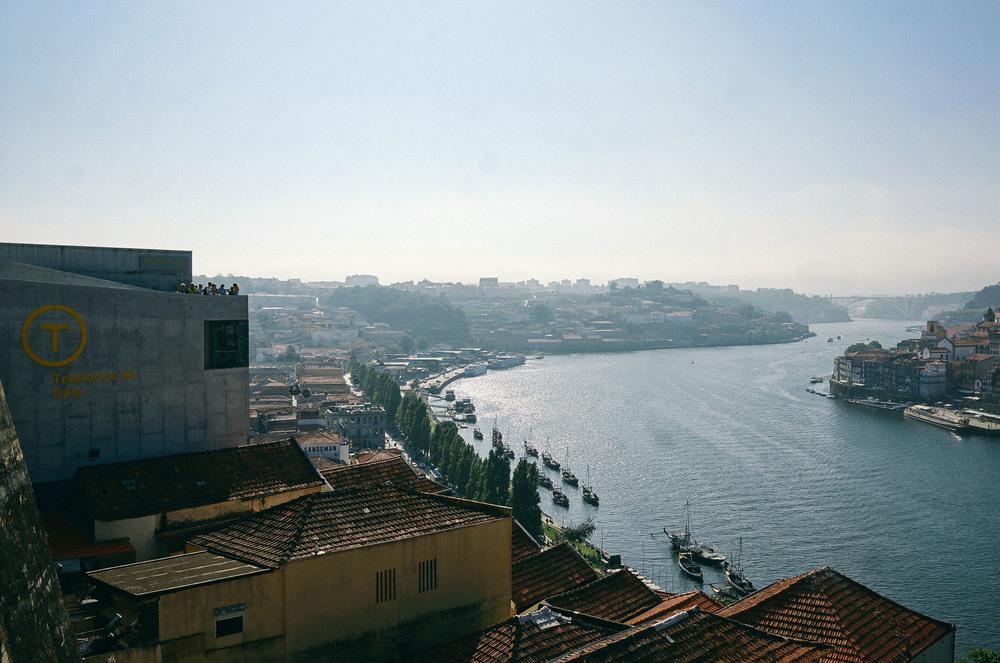 Porto Jour 1 26.jpg