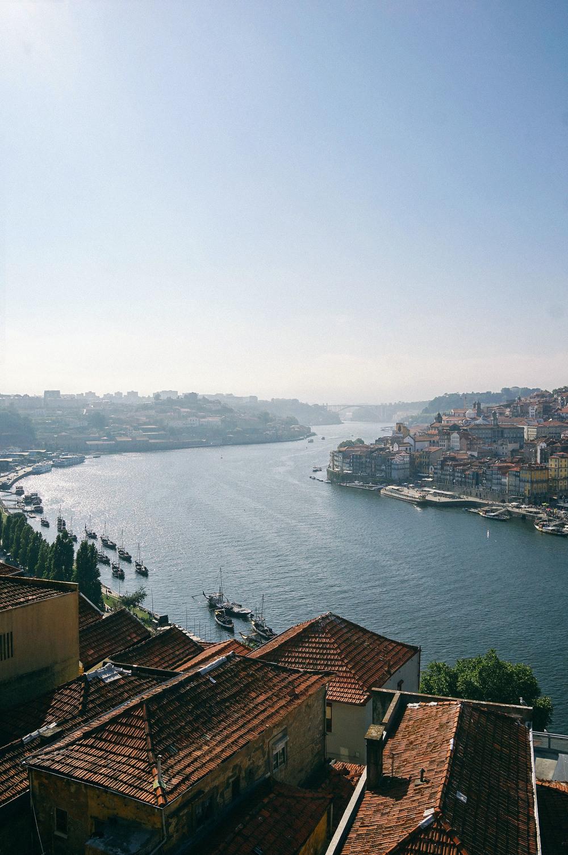 Porto Jour 1 27.jpg