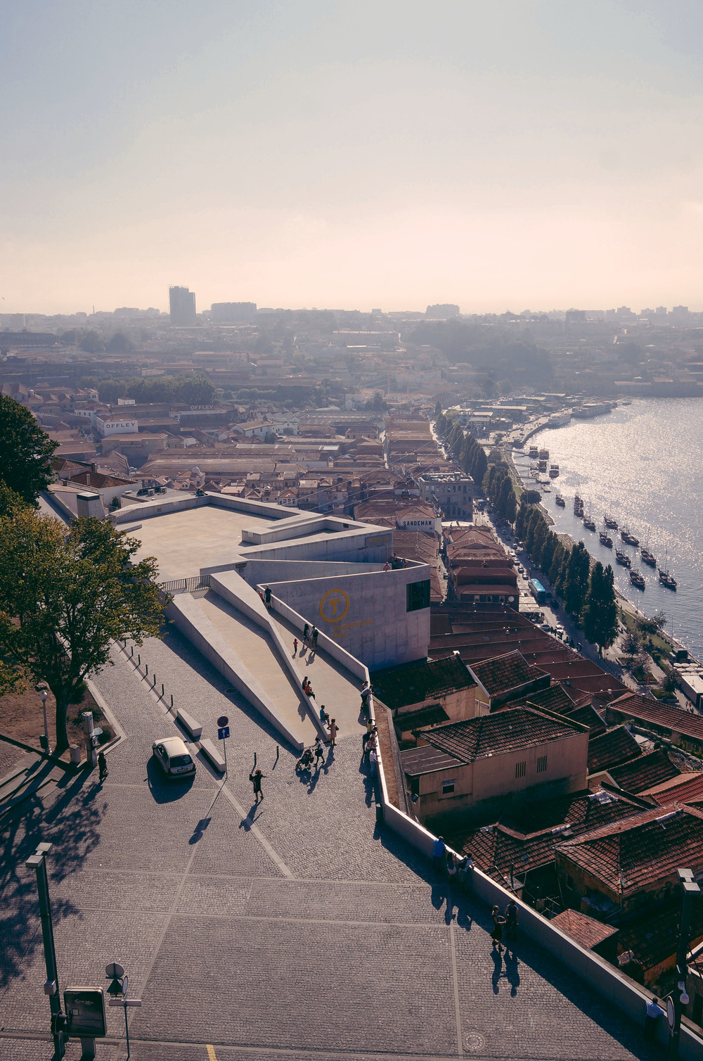 Porto Jour 1 28.jpg