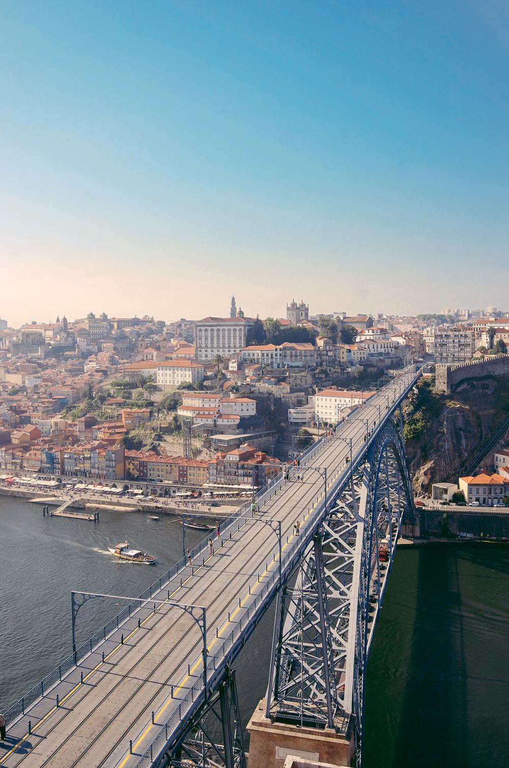 Porto Jour 1 29.jpg
