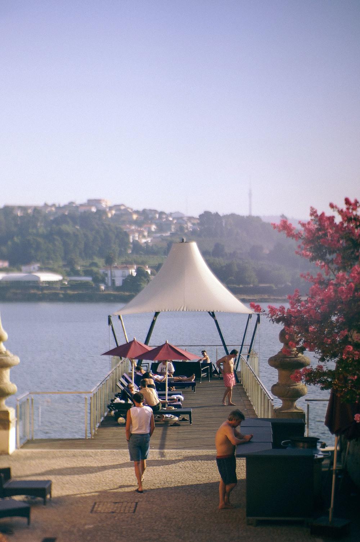 Porto Jour 1 32.jpg