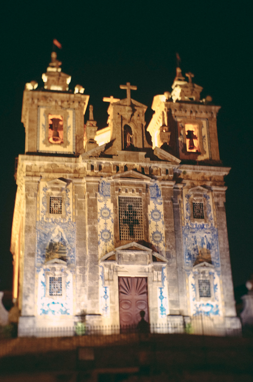 Porto Jour 2 1.jpg
