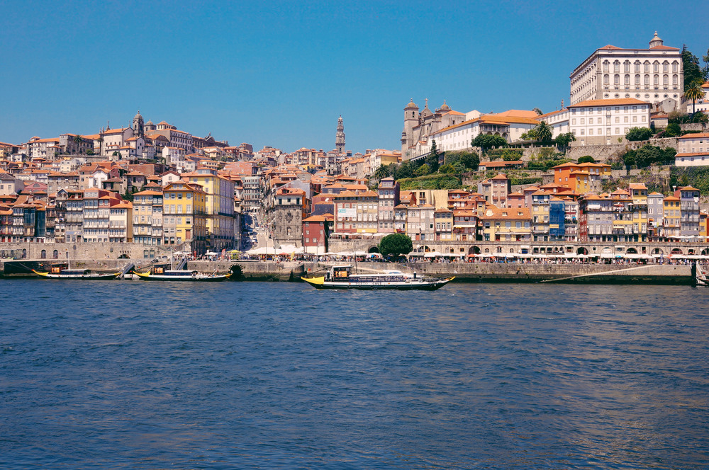 Porto Jour 2 11.jpg