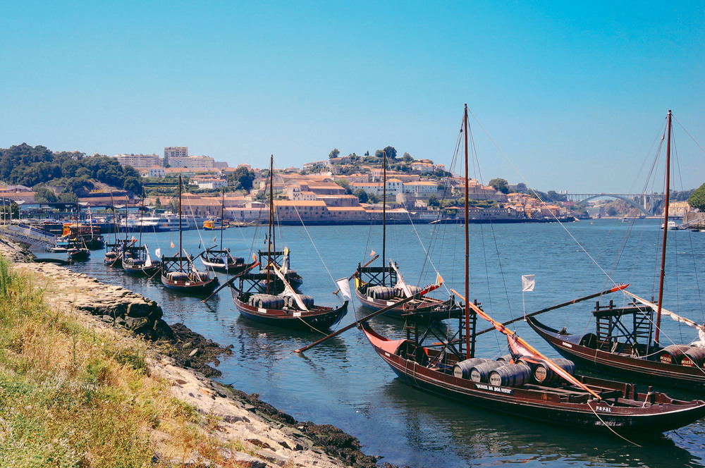Porto Jour 2 12.jpg