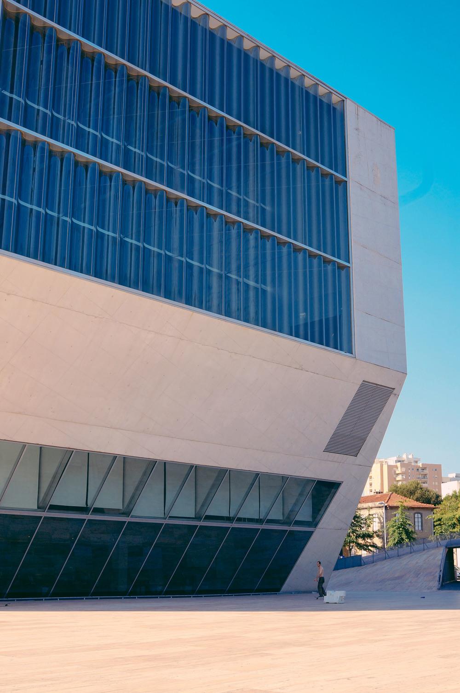 Porto Jour 2 14.jpg