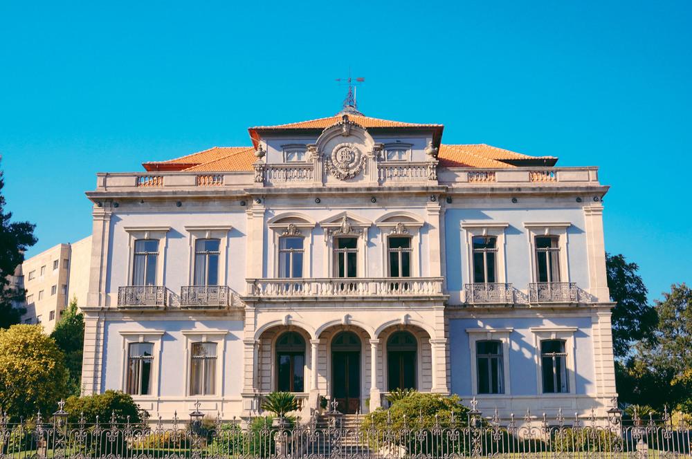 Porto Jour 2 16.jpg