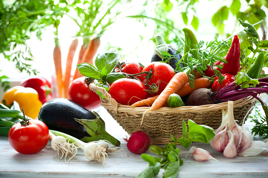 bigstock_Different_fresh_vegetables_on__12230297.jpg