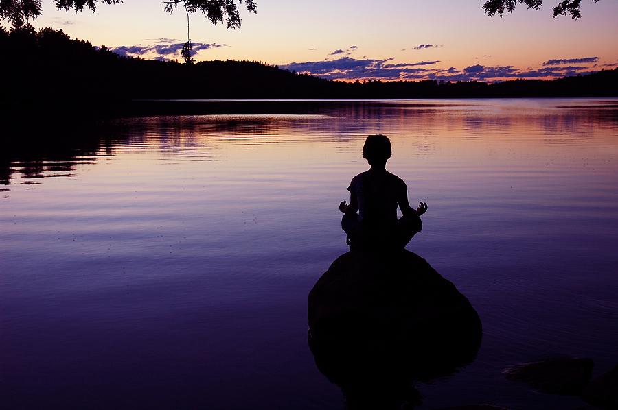 bigstock_Meditation_273769.jpg