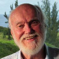 Ram Dass  www.ramdass.org