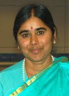 Mother Meera  www.mothermeera.com