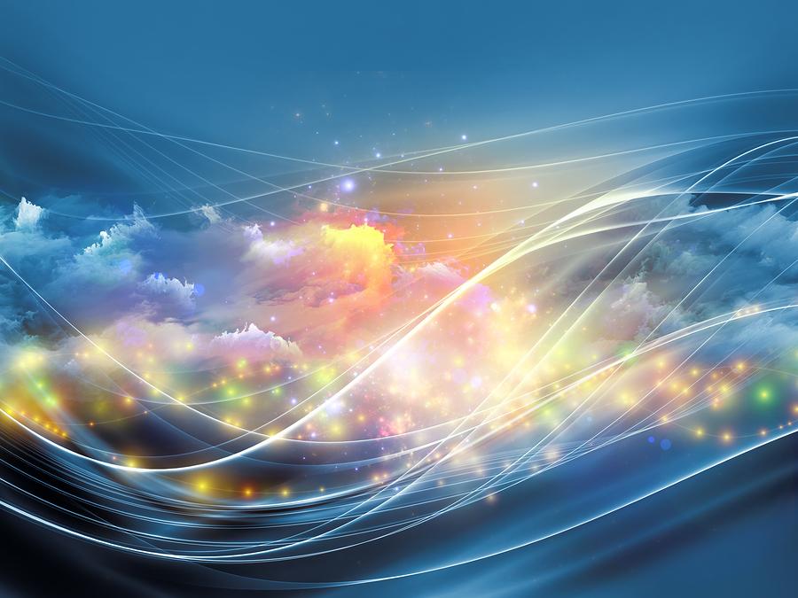 VortexHealing   ® Divine Energy Healing