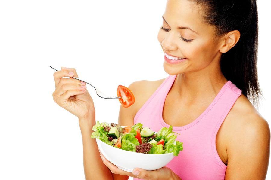 bigstock-Portrait-of-a-fit-healthy-hisp-32284502.jpg